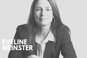 Eveline Meinster