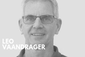 Leo Vaandrager