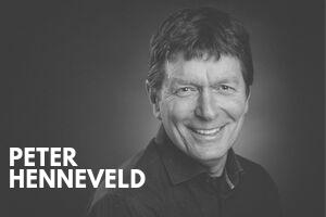 Peter Henneveld